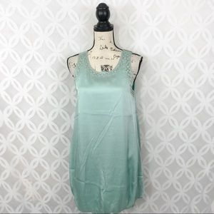 5 for $25|Mustard Seed Embellished Shift Dress NWT